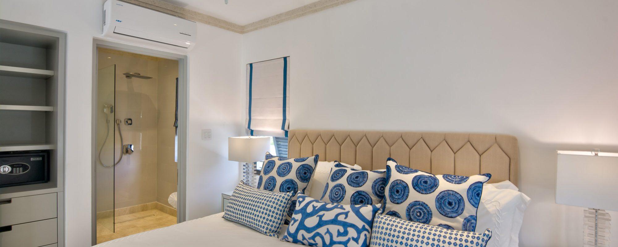 37-guestroom-A