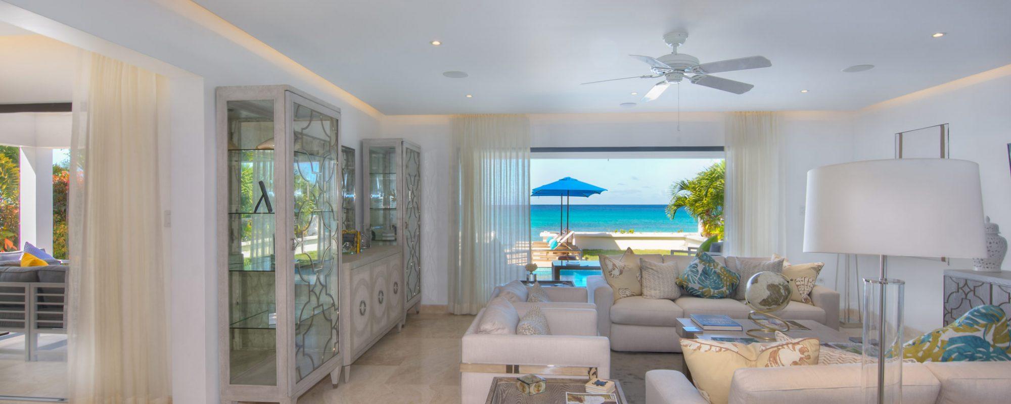 42-livingroom