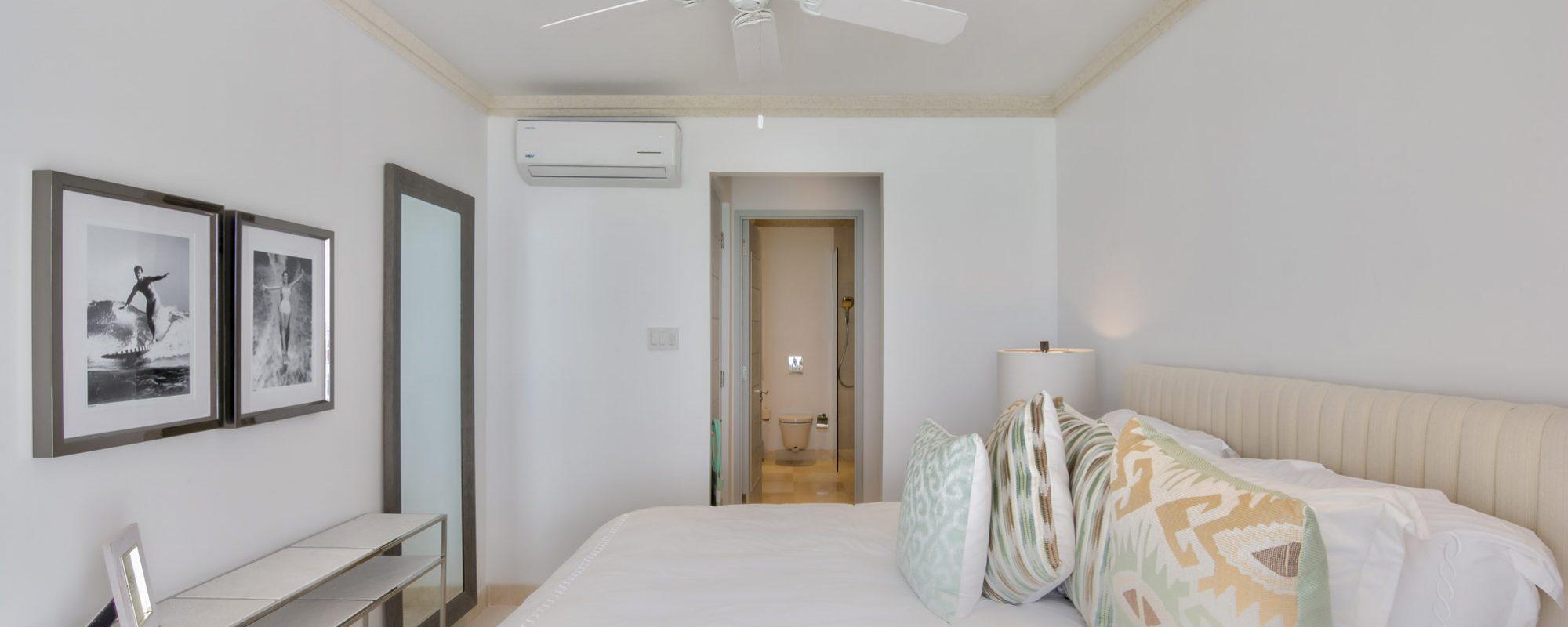 80-guestroom-C_