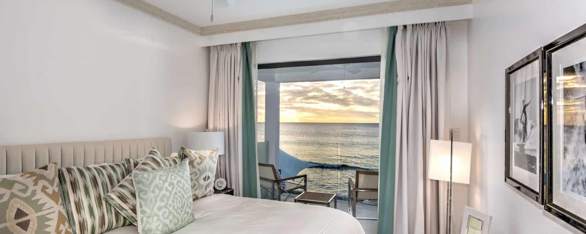 02-sunset-guestroom-B