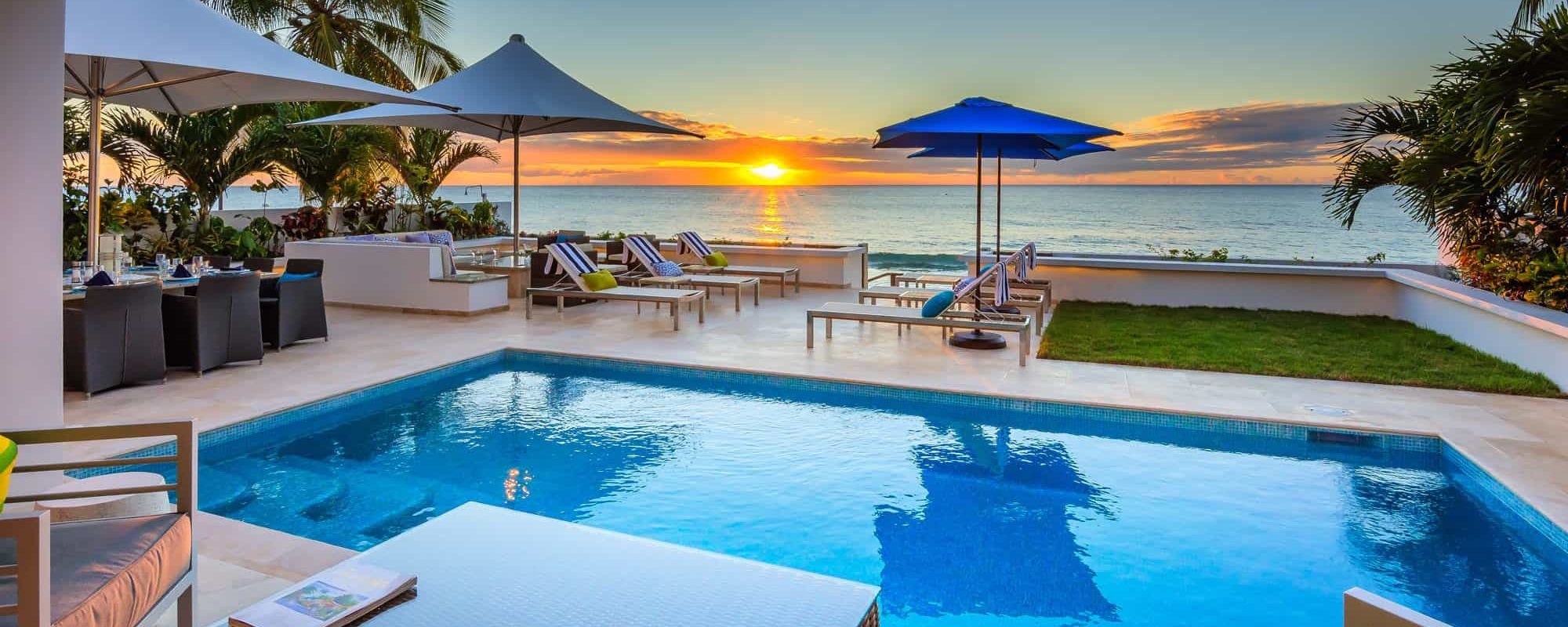 09-sunset-pool_