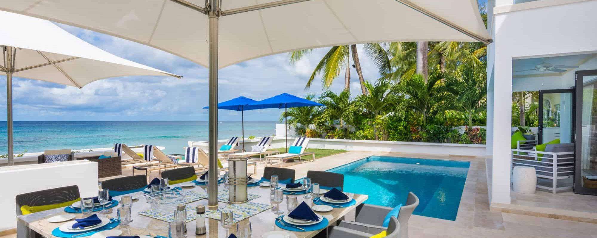 55-patio-terrace